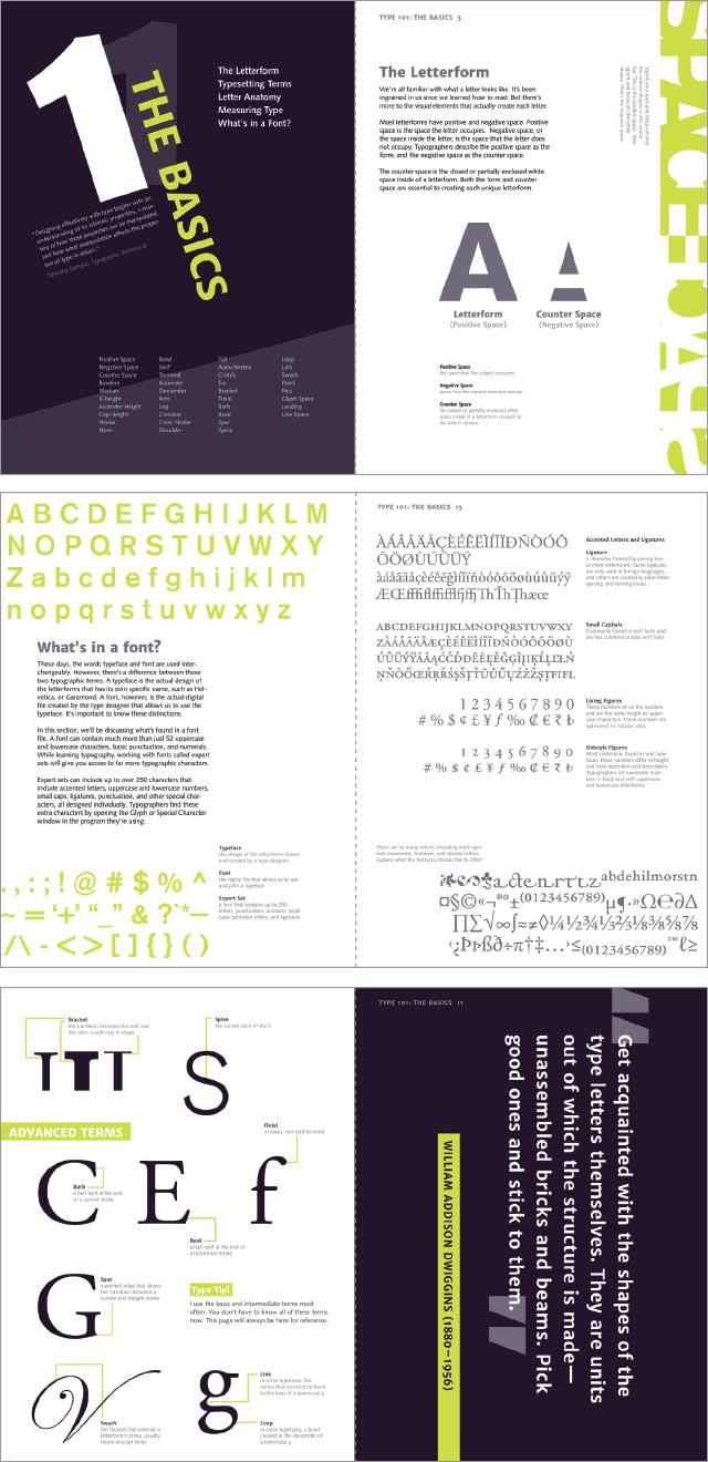 tighter preliminary design layouts